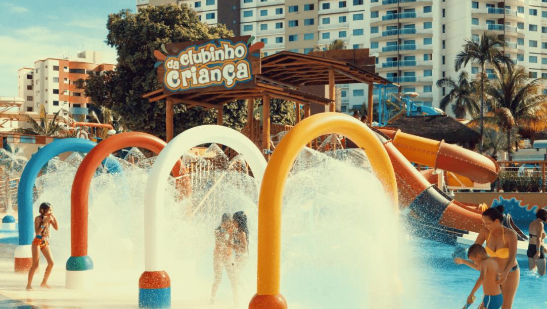 banner-2-parque-aquatico