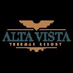 ALTA VISTA (1)