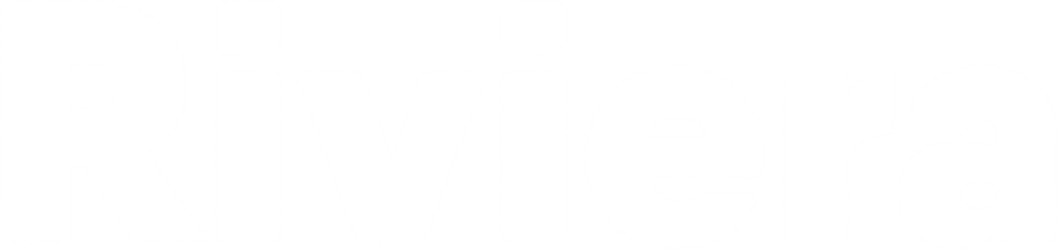 Grupo 202