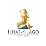 Logo Ilhas - png (1)