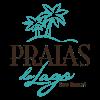 Logo Praias