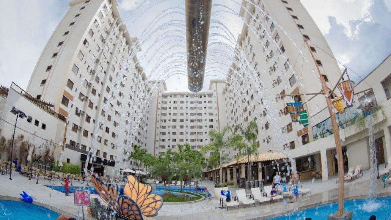 PRIVÉ BOULEVARD SUÍTE HOTEL