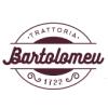 TRATTORIA BARTOLOMEU