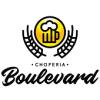 logo_choperia_boulevard__2021 - Copia